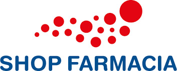 Shop Farmacia Logo